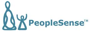 PeopleSenselogo-small-tm